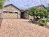 Photo of 21701 S 222nd Court, Queen Creek, AZ 85142 (MLS # 6012243)