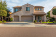 Photo of 18245 W Ruth Avenue, Waddell, AZ 85355 (MLS # 6012249)