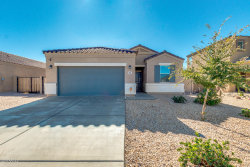 Photo of 11231 E Cliffrose Lane, Florence, AZ 85132 (MLS # 6012250)