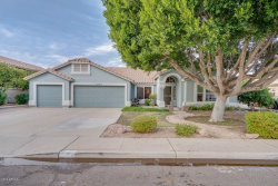 Photo of 2558 E Lockwood Street, Mesa, AZ 85213 (MLS # 6012254)