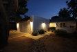 Photo of 5329 W Carol Avenue, Glendale, AZ 85302 (MLS # 6012265)