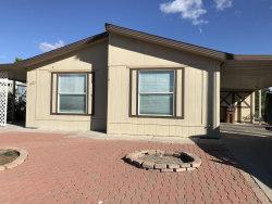 Photo of 3823 N North Dakota Avenue, Florence, AZ 85132 (MLS # 6012269)