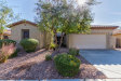 Photo of 12557 W Miner Trail, Peoria, AZ 85383 (MLS # 6012272)