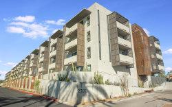 Photo of 2300 E Campbell Avenue, Unit 327, Phoenix, AZ 85016 (MLS # 6012278)