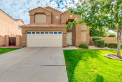 Photo of 665 S Balboa --, Mesa, AZ 85206 (MLS # 6012283)