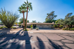 Photo of 2231 E Cactus Wren Drive, Phoenix, AZ 85020 (MLS # 6012285)