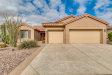 Photo of 4862 W Nogales Way, Eloy, AZ 85131 (MLS # 6012287)