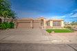 Photo of 1642 E Commerce Avenue, Gilbert, AZ 85234 (MLS # 6012290)