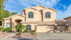 Photo of 14211 N 70th Place, Scottsdale, AZ 85254 (MLS # 6012292)
