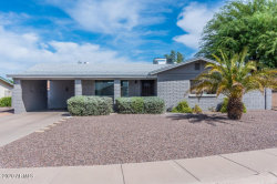 Photo of 1672 W 13th Avenue, Apache Junction, AZ 85120 (MLS # 6012294)