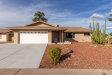 Photo of 5332 W Evans Drive, Glendale, AZ 85306 (MLS # 6012298)