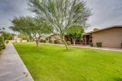 Photo of 10757 W Santa Fe Drive, Sun City, AZ 85351 (MLS # 6012300)