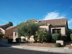 Photo of 5042 S Marigold Way, Gilbert, AZ 85298 (MLS # 6012308)