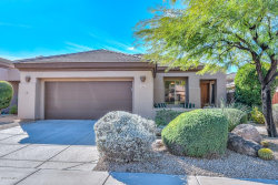 Photo of 6495 E Shooting Star Way, Scottsdale, AZ 85266 (MLS # 6012315)