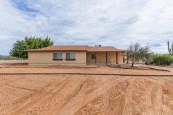 Photo of 2363 N Valley Drive, Apache Junction, AZ 85120 (MLS # 6012319)