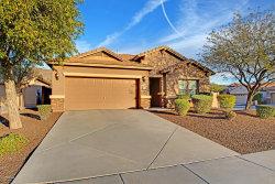 Photo of 27105 N 52nd Avenue, Phoenix, AZ 85083 (MLS # 6012320)