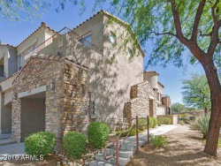 Photo of 19475 N Grayhawk Drive, Unit 2067, Scottsdale, AZ 85255 (MLS # 6012324)