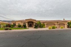Photo of 402 E Windmere Drive, Phoenix, AZ 85048 (MLS # 6012346)