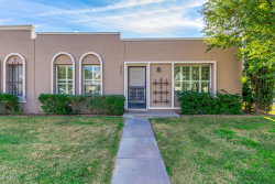 Photo of 5961 E Thomas Road, Scottsdale, AZ 85251 (MLS # 6012353)