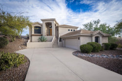Photo of 17056 E Lema Circle, Fountain Hills, AZ 85268 (MLS # 6012357)