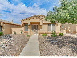 Photo of 13718 W Countryside Drive, Sun City West, AZ 85375 (MLS # 6012371)