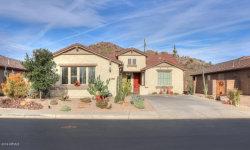 Photo of 480 W Bismark Street, San Tan Valley, AZ 85143 (MLS # 6012373)