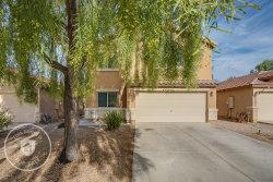 Photo of 4150 E Azurite Road, San Tan Valley, AZ 85143 (MLS # 6012379)