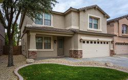 Photo of 1838 E Patrick Lane, Phoenix, AZ 85024 (MLS # 6012386)