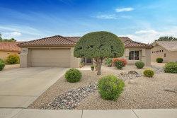 Photo of 13349 W Broken Arrow Drive, Sun City West, AZ 85375 (MLS # 6012391)