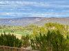 Photo of 40933 N Lambert Trail, Anthem, AZ 85086 (MLS # 6012397)