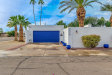 Photo of 2414 S Clark Drive, Tempe, AZ 85282 (MLS # 6012434)
