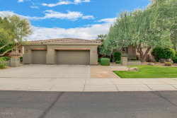 Photo of 1109 N Judd Place, Chandler, AZ 85226 (MLS # 6012436)