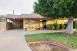 Photo of 2914 W Rose Lane, Phoenix, AZ 85017 (MLS # 6012438)
