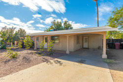 Photo of 808 N 78th Street, Scottsdale, AZ 85257 (MLS # 6012445)