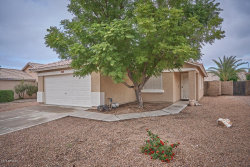 Photo of 11518 E Covina Street, Mesa, AZ 85207 (MLS # 6012467)