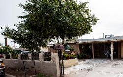 Photo of 4929 W Elm Street, Phoenix, AZ 85031 (MLS # 6012472)