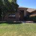 Photo of 6127 W Mcrae Way, Glendale, AZ 85308 (MLS # 6012478)