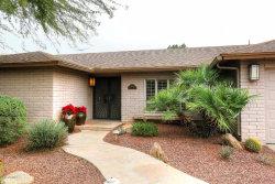 Photo of 4559 E Evans Drive, Phoenix, AZ 85032 (MLS # 6012483)