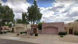 Photo of 4549 E Wescott Drive, Phoenix, AZ 85050 (MLS # 6012490)