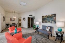Photo of 10128 W Campana Drive, Sun City, AZ 85351 (MLS # 6012498)