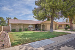 Photo of 2712 N Karen Drive, Chandler, AZ 85224 (MLS # 6012502)