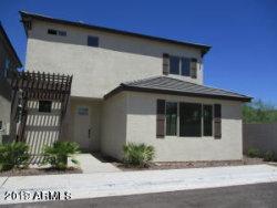 Photo of 16513 S 10th Street, Phoenix, AZ 85048 (MLS # 6012515)