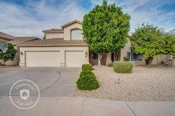 Photo of 688 W Juanita Avenue, Gilbert, AZ 85233 (MLS # 6012517)