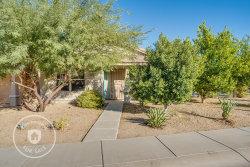 Photo of 7411 S 2nd Lane, Phoenix, AZ 85041 (MLS # 6012520)