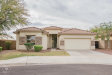 Photo of 12811 W Campbell Avenue, Litchfield Park, AZ 85340 (MLS # 6012526)