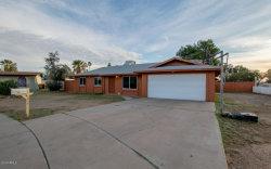 Photo of 2930 E Cactus Road, Phoenix, AZ 85032 (MLS # 6012531)