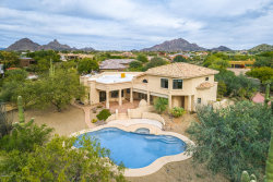 Photo of 23236 N 95th Street, Scottsdale, AZ 85255 (MLS # 6012537)
