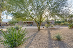 Photo of 23412 S Via Del Arroyo --, Queen Creek, AZ 85142 (MLS # 6012539)