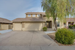 Photo of 1580 E Carla Vista Drive, Chandler, AZ 85225 (MLS # 6012566)