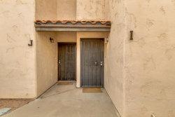 Photo of 4747 N 14th Street, Unit I, Phoenix, AZ 85014 (MLS # 6012571)